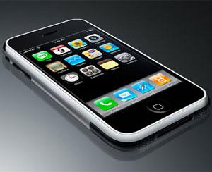 Simyo seguirá tocándole los iPhones a movistar