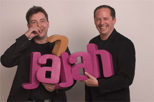 Telefónica se mete en el negocio de VoIP con la compra de Jajah