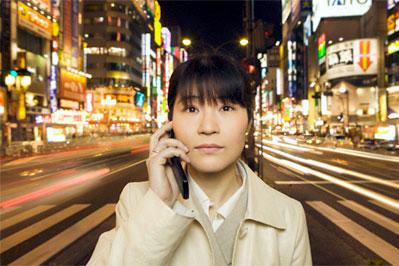 Nokia planea lanzar una OMV en Japón