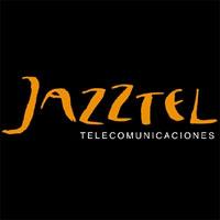 Jazztel Móvil rebajará las llamadas hasta 7 céntimos y los SMS, hasta 3,5