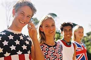 El 92% de los jóvenes de 14 a 24 años tiene móvil