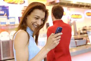 Simbióticos, fashions y racionales, tres tipos de usuarios de móviles