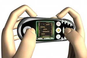 Los videojuegos en el móvil: un mercado en alza y otra mina para las operadoras