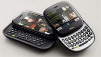 Microsoft aborta  el lanzamiento de sus móviles Kin en Europa