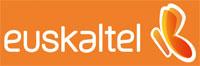 Euskaltel podría obtener una licencia de cuarta generación
