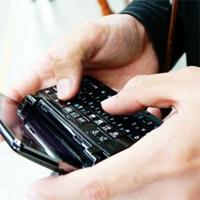 Movistar anuncia que ofrecerá banda ancha móvil de 42Mbps