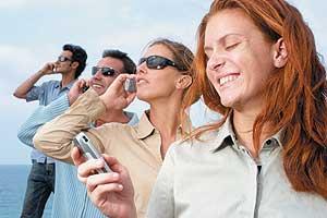 Movistar lanza una nueva tarifa para clientes prepago