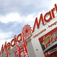 Yoigo amplia sus canales de venta con Media Markt