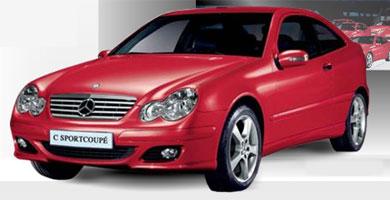 Vodafone regala 114 coches y 1.000 móviles