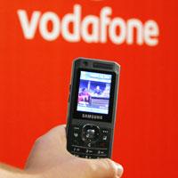 Vodafone unifica sus tarifas para los mensajes multimedia