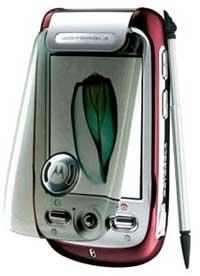 Motorola se segrega en dos compañías