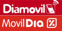 Dia le da una vuelta a su OMV, que ahora es MovilDia