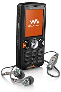 Los móviles que reproduzcan MP3 pagarán un canon de 1,5euros