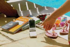 FACUA denuncia a las operadoras móviles ante Industria y Consumo