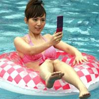 Vodafone adelanta su promoción de verano