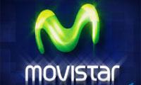 Movistar lanza Mix, una mezcla entre contrato y prepago