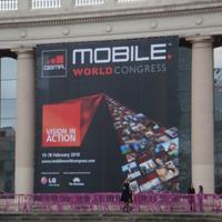 Google regala 1.000 Nexus One durante el MWC 2010