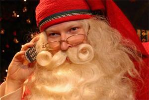 Las grandes operadoras ya tienen promociones navideñas