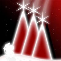 La esperada promoción de Navidad de Vodafone