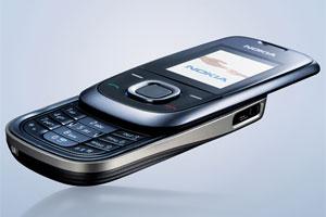 MÁSmovil comienza a vender móviles libres