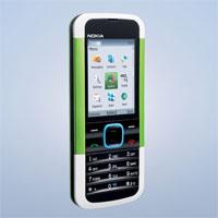 XL Móvil regala móviles a sus nuevos clientes de contrato ...