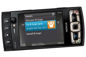 Nokia dispara sus beneficios en un 70% en lo que va de año