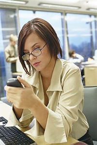 Nokia y HP mejoran la transmisión de documentos en la empresa