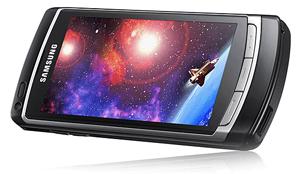 Nokia, Sony, Samsung y Toshiba buscan un conector HD estándar