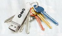 Ono lanza una tarifa de datos de 1GB por 17,3 euros