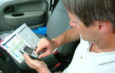 La UE autoriza la creación de la primera empresa de pago a través del móvil