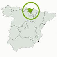 Vascos y catalanes quieren sus propias operadoras móviles