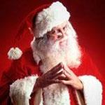 Los clientes de Orange heredan la última promoción navideña de Amena