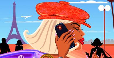 Bruselas vuelve a dar un toque a las operadoras españolas sobre las abusivas tarifas de roaming