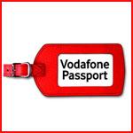 Vodafone empeora sus tarifas para hablar desde el extranjero