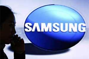 Samsung promueve las películas en el móvil