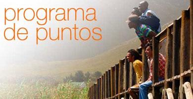 Orange recupera el programa de puntos para sus mejores clientes