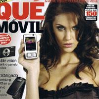 Qué móvil, la segunda revista del sector que cierra este año