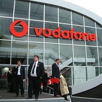 Vodafone despedirá hasta 80 trabajadores de Tele2