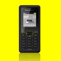 MÁSmovil regala un móvil recargando 100 euros