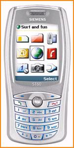 Siemens vende su división de móviles a BenQ