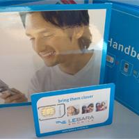 Pepephone lidera las portabilidades de las OMV en 2010