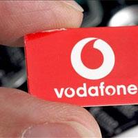 Yoigo y Vodafone siguen ganando clientes en detrimento de movistar y Orange