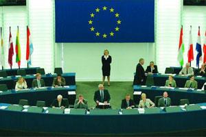 La UE se pone seria con las tarifas de los SMS