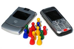 Pagaremos menos por los SMS en roaming... pero el verano que viene