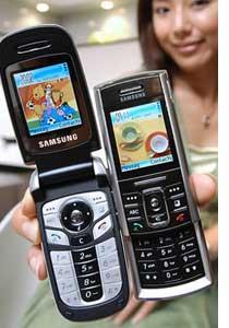 Las operadoras móviles virtuales podrían comenzar a funcionar en España en 2007