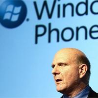 Unos 10.000 empleados de Microsoft tienen un iPhone