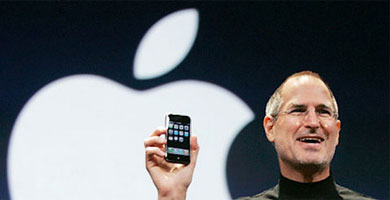 Un grupo de usuarios demanda a Apple por los fallos del iPhone 3