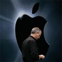Steve Jobs presenta el nuevo Apple iPhone