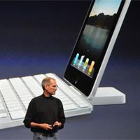 Movistar, Vodafone y Orange venderán el iPad 3G, que llegará con retraso