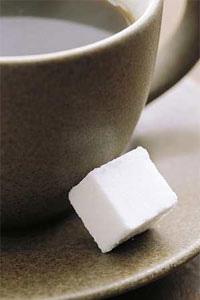 Nuevas baterías hechas con azúcar
